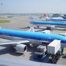 Air Carrier Liability in the Netherlands