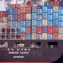 Transporte y Mercantil
