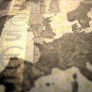 Cobro de deudas en Holanda