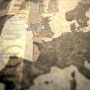 Recouvrement de créances aux Pays-Bas