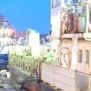 Saisie conservatoire de navires