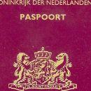 Toestemming bij aanvraag paspoort kind