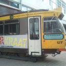 Cor Kraat: Made in Rotterdam