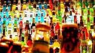 alcoholgebruik op de werkvloer