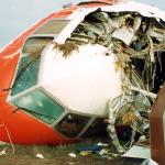 800px-Martinair_DC-10-30CF_PH-MBN_FAO_1992-12-21